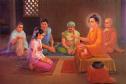 Người Phật tử và truyền thông báo chí