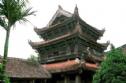 Ảnh hưởng Phật giáo trong Pháp luật triều Lý