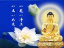 32 tướng tốt, 80 vẻ đẹp của Đức Phật