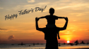 Happy Father's Day: Tạo thành ra Bố
