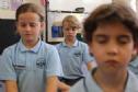 Học sinh nghiên cứu Phật giáo tại Úc nhiều làm thiếu giáo viên