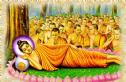 Khảo cứu về ngày, tháng nhập niết bàn của Đức Phật Thích Ca