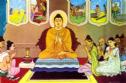 Phụ Nữ Trong Phật Giáo