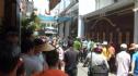 Sài Gòn: Một sư cô nghi bị giết hại cướp tài sản tại Q.Tân Phú