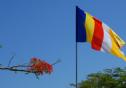 Việt Nam - Hốc Môn: Phật Đản 2641 (PL 2561) năm nay bị cấm treo biểu ngữ