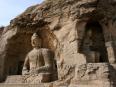 Bảo tồn hiện vật Phật giáo cổ của hang đá Vân Cương
